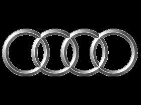 - Audi