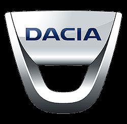 - Dacia