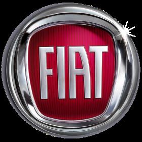 - Fiat