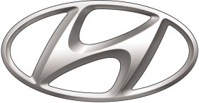 - Hyundai