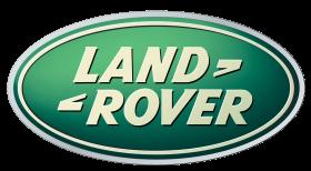 - Land Rover
