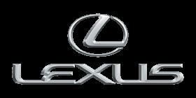 - Lexus