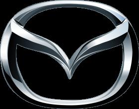 - Mazda