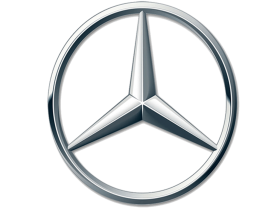 - Mercedes-Benz