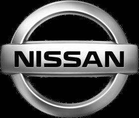 - Nissan