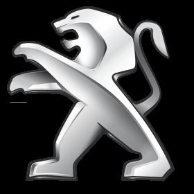 - Peugeot