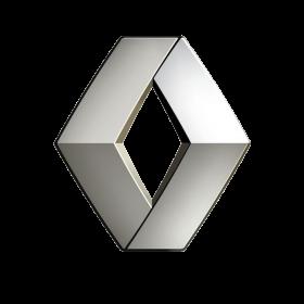 Renault Bezinwazyjne przyciemnianie szyb