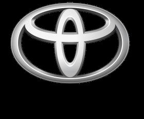 - Toyota