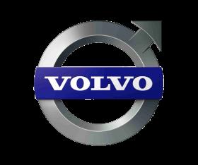 - Volvo