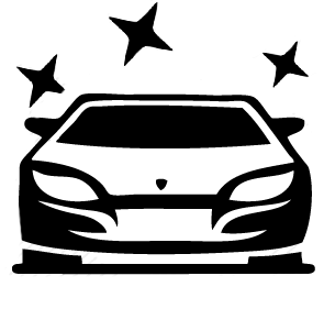 Stylizacja elementów nadwozia lub wnętrza