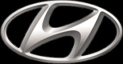 Hyundai Zmiana koloru nadwozia samochodu