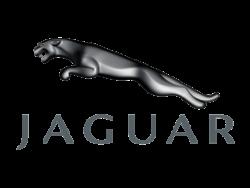 Jaguar Bezinwazyjne przyciemnianie szyb