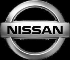 Nissan Bezinwazyjne przyciemnianie szyb