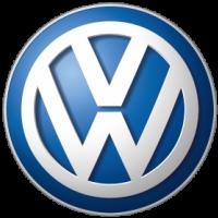 Volkswagen Bezinwazyjne przyciemnianie szyb