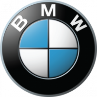 Stylizacja elementów nadwozia lub wnętrza BMW F01