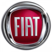 Bezinwazyjne przyciemnianie szyb Fiat Tipo