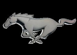 Stylizacja elementów nadwozia lub wnętrza Ford Mustang