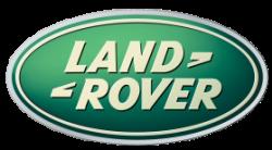 Stylizacja elementów nadwozia lub wnętrza Range Rover