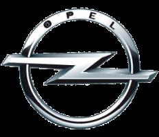 Bezinwazyjne przyciemnianie szyb Opel Insignia