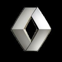 Bezinwazyjne przyciemnianie szyb Renault Megane
