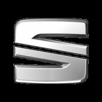 Stylizacja elementów nadwozia lub wnętrza Seat Leon FR