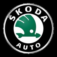 Bezinwazyjne przyciemnianie szyb Skoda Octavia III